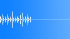 Cellphone Call Receive Idea - sound effect