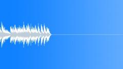 Telephone Dinging Sound Fx - sound effect
