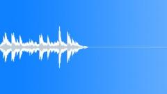 Mobile Phone Receiving Call Sound Efx Sound Effect