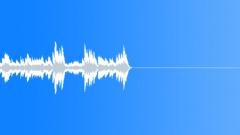 Phone Call Receive Sound Fx - sound effect