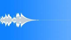 Telephone Receive Call Soundfx - sound effect
