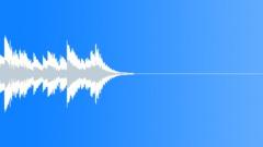 Phone Call Receive Efx - sound effect