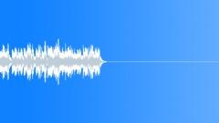 Cellular Phone Ringing - Sound - sound effect