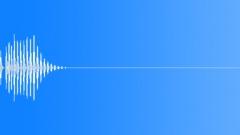 Fun Fx For Platform Game - sound effect