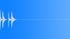 Playful Efx For Gamedev Sound Effect