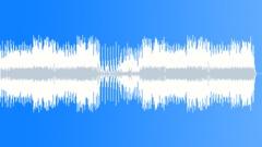 Happiness Glockenspiel - ukulele version - stock music