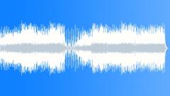 Happiness Glockenspiel - ukulele+guitar version - stock music