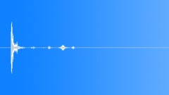 Melon Drop Impact 1 - sound effect