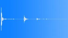 Melon Drop 2 - sound effect
