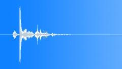 Big Bass Gore Smash - sound effect