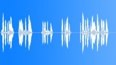 ZARUSD (6Z) Previous day Sound Effect