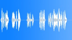 ZARUSD (6Z) Reversal chart Äänitehoste
