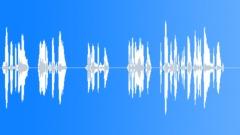 ZARUSD (6Z) - (VWAP - Support 1 line) Sound Effect