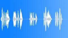 ZARUSD (6Z) - (Takeprofit) Sound Effect
