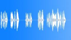 USDMXN (6M) Reversal chart Äänitehoste