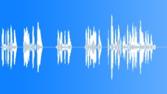 Stock Sound Effects of USDMXN (6M) - (VWAP - Resistance 2 line)