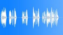 BRLUSD (6L) Range XV chart Sound Effect
