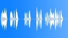 BRLUSD (6L) Range Z chart Sound Effect
