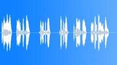 BRLUSD (6L) 15 min Chart Sound Effect