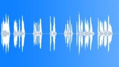 BRLUSD (6L) Box Chart 5min Sound Effect