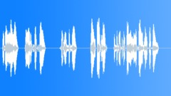 BRLUSD (6L) Range Bar Chart Sound Effect