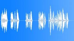 BRLUSD (6L) - (VWAP -Support 2 line) Sound Effect