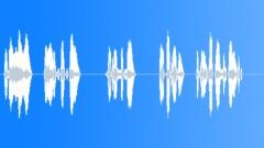 BRLUSD (6L) - (Stoploss) Sound Effect