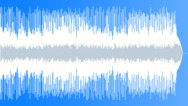 Stock Music of Rockabilia Blues Coutry Chet Atkins Style