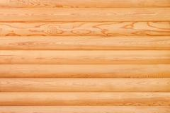 Stock Photo of Wood plank background. Light brown texture.