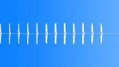 In A Line - Achievement Chords Fx Sound Effect