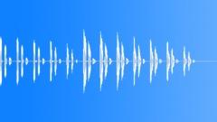 Match-Three - Accomplishment Arps Sound Efx - sound effect