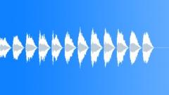 Match Objects - Achieve - Arps Soundfx Äänitehoste