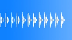 Same Color - Positive Arps Fx Sound Effect