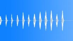 Match-Three - Achieve - Arpeggios Production Element - sound effect