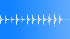Same Color - Glad Arpeggios Sound Effect - sound effect