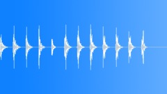 Match Color - Win Arps Sound Efx - sound effect