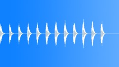 Stock Sound Effects of Good Work - Scoring - Arps Sound