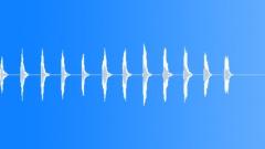 Match 3 - Achieve - Chords Sound Efx Sound Effect