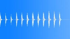 Same Color - Glad Arpeggios Efx Sound Effect