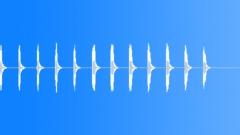 Same Color - Successful Arps Idea Sound Effect
