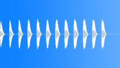 Match Three - Achieve - Arps Idea - sound effect