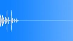 Fun Playful Videogame Sound Effect - sound effect