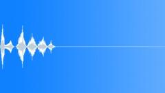 Playful Fun Platformer Efx - sound effect
