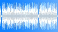 Stock Music of Scorpion Deathlock - Aggressive Blues Rock Hip Hop (60 sec background)