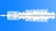 Stock Music of Corporate Inspiration