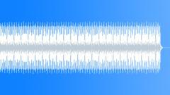 Sandy Beaches | PRO CLIPS - stock music