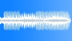 Chillax - stock music