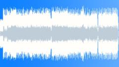 HEAVY ROCK - Psychomaniac (No Lead) - stock music
