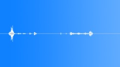 DVD Player Open & Close Sound Effect