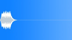 Collect Item - Arpeggio Sound Sound Effect
